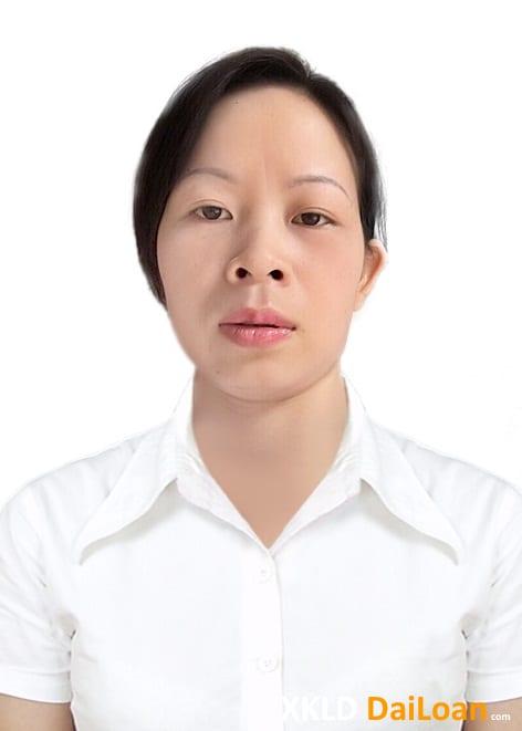 Cập nhật hình ảnh lao động mới nhất vừa xuất cảnh đi Đài Loan