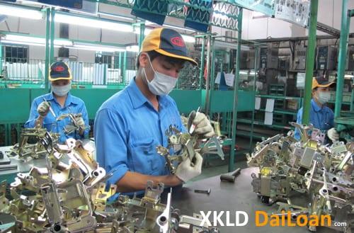 xuat-khau-lao-dong-dai-loan-tuyen-nam-lam-hop-dien-co-tuyen-di-lai