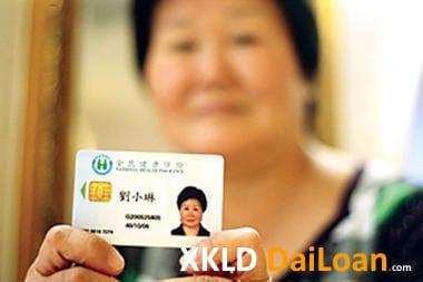 Người Việt Nam sang Đài Loan được đóng bảo hiểm như thế nào