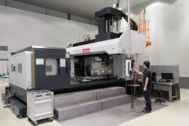 Đơn hàng tuyển CNC thợ hàn Trung Chính Tân Bắc