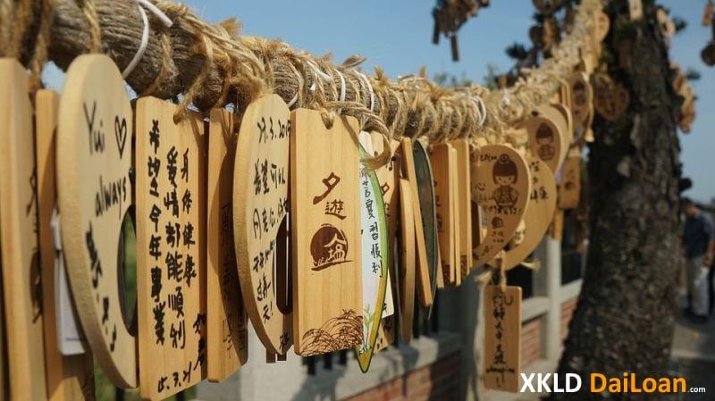 Tổng hợp nhiều đơn hàng Đơn hàng nam nữ tháng 7  | Xuất khẩu lao động Đài Loan 5
