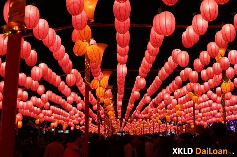 XEM NGAY >> 庆 林 公司 ĐÀI BẮC ĐÀI LOAN XKLĐ ĐÀI LOAN tại đây 24
