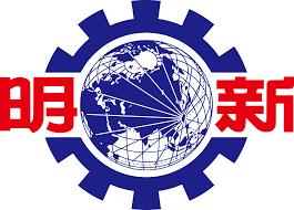 Tuyển sinh du học Đài Loan | tháng 7 2017 1