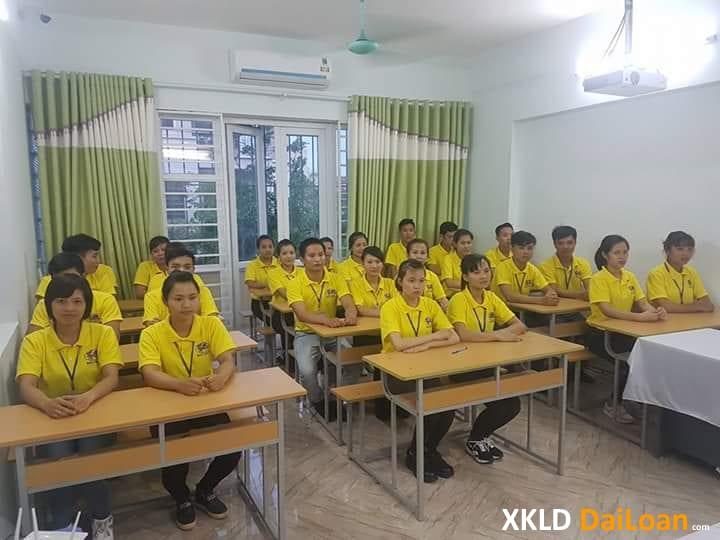 Tuyển 5 nữ LAO ĐỘNG MACAO làm Vệ sinh | phục vụ | 5 nam bảo vệ