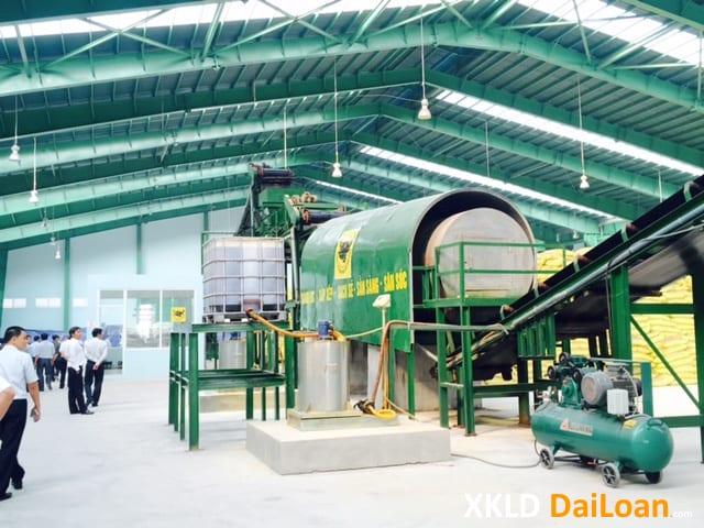 CẦN GẤP CẦN GẤP nhà máy HOA QUẢNG tuyển nữ 1.52m cấp 3 trở lên