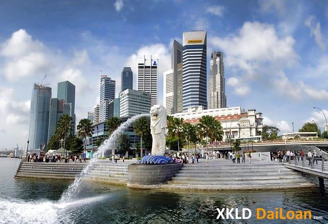Top đơn hàng điện tử XKLĐ Đài Loan 2021 6