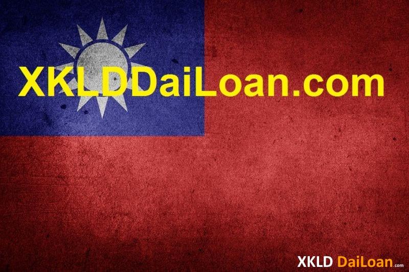 25 Đơn hàng thực phẩm chay của đài loan Xuất khẩu lao động Đài Loan phí rẻ | XKLDdailoan.com Tư vấn miễn phí đơn hàng Đài Loan 1 1
