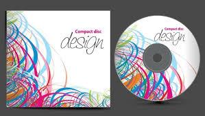 CẦN 6 LĐ NỮ SẢN XUẤT HỘP NHỰA ĐỰNG ĐĨA CD- TĂNG CA ỔN ĐỊNH 50-60H/THÁNG+ THỨ 7 8